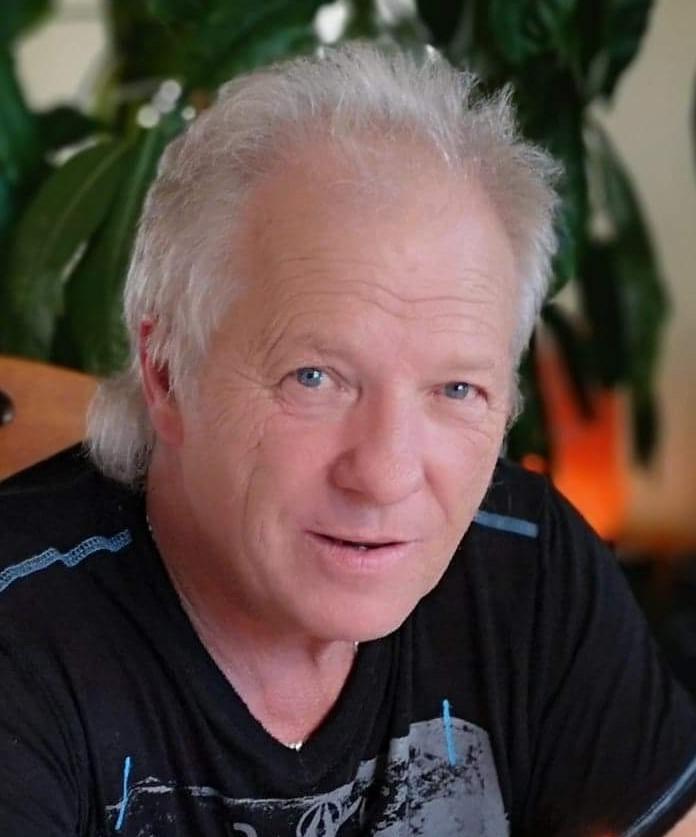 Mario Pageau